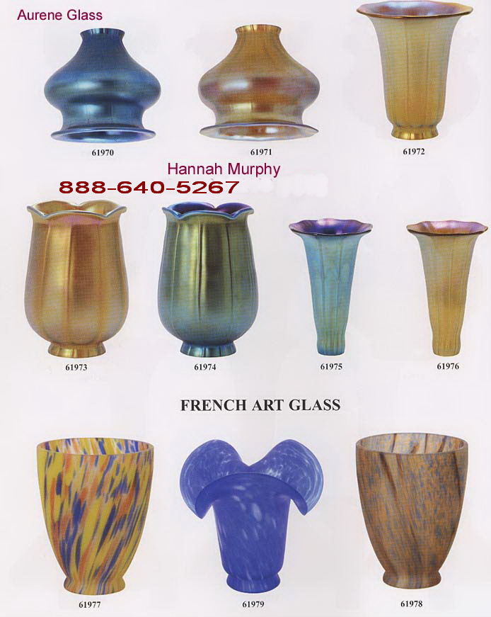 Shades french art glass aurene glass audiocablefo