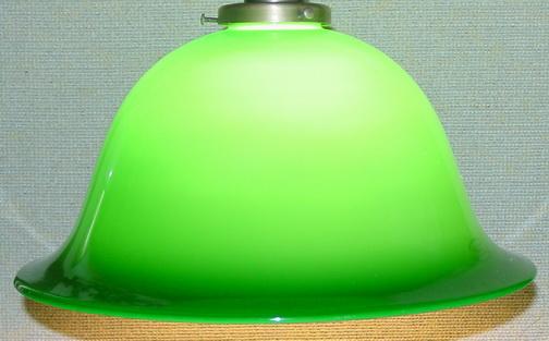 Pool Table Amp Pendant Light Fixture Shades