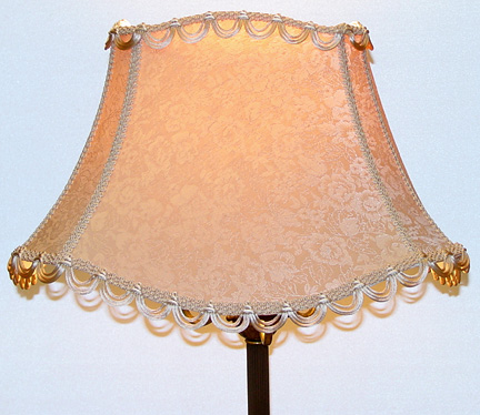 Square lampshade frames large mom washer top for floor lamp or large table lamp keyboard keysfo Images