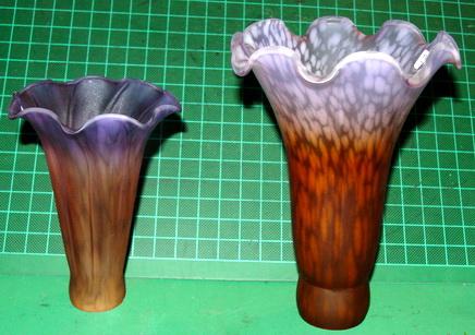 Shades tulip shades audiocablefo