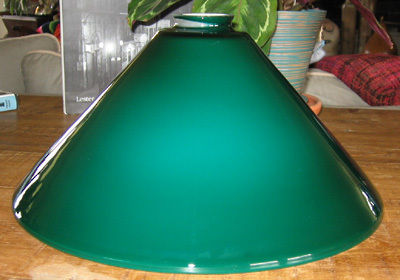 Pool Table Amp Pendant Light Fixture Shades
