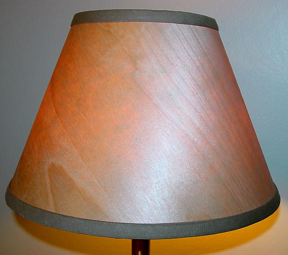 Uno Fitter Lamp Shades Home Decor