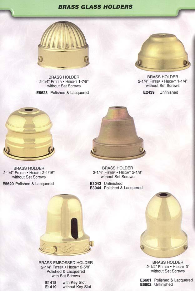 BrassGlassHolders (68565 Bytes)