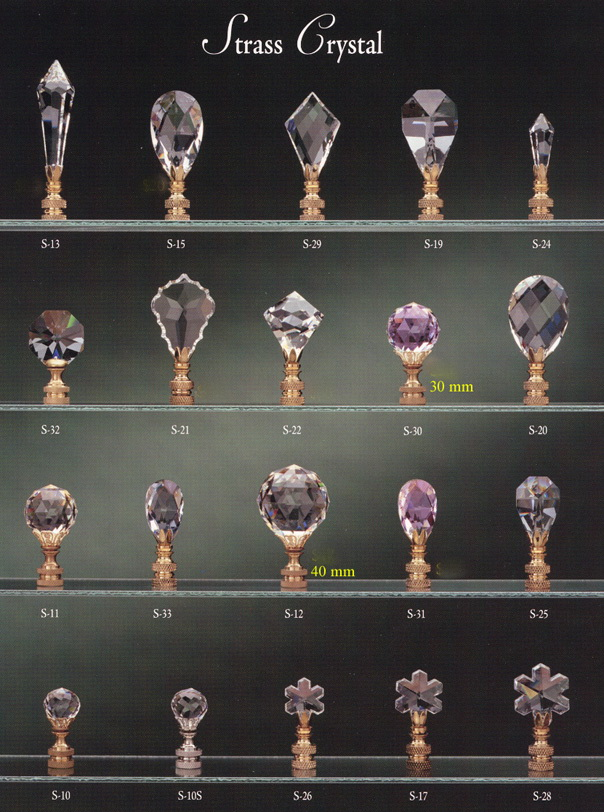 Chandeliers by Coach House: Glass, Antler, Crystal, Carved Chandeliers