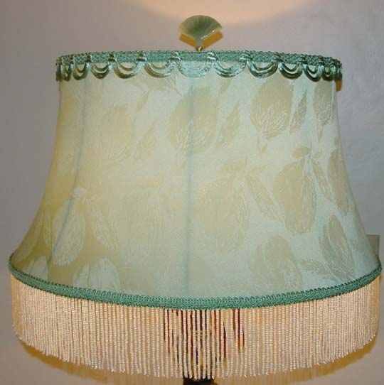 Lampshade frame prices new floor lampshade frames greentooth Choice Image