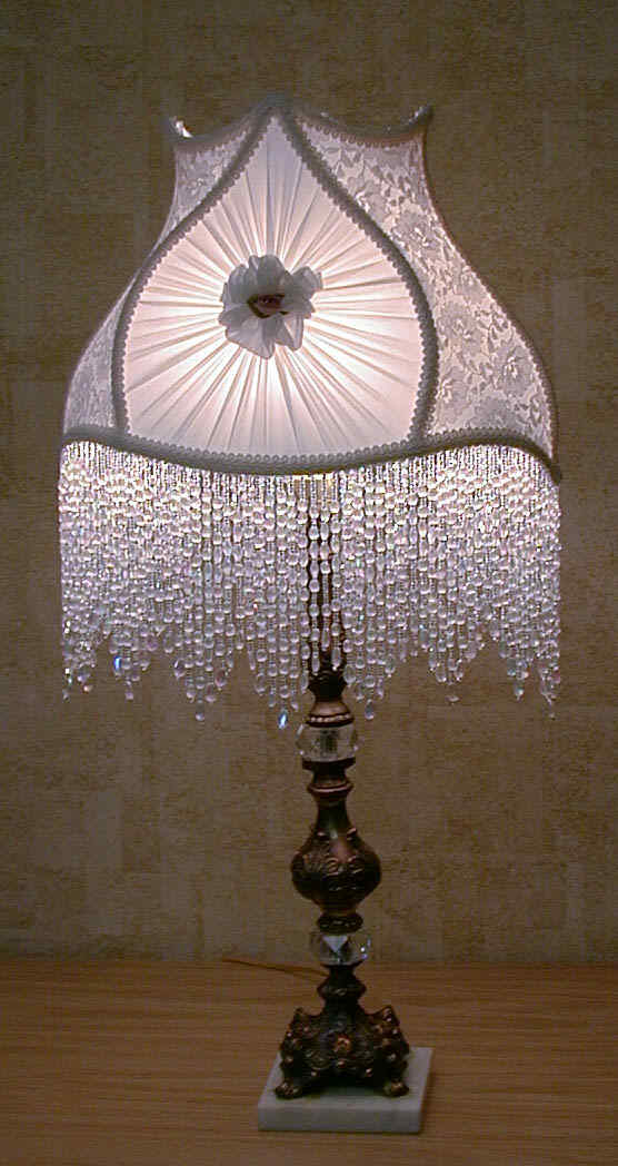 Lampshade frame choices for large table lamp texas o oval shape greentooth Image collections